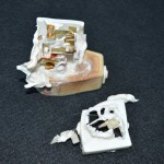 Safety of Multiway Electrical Adaptors