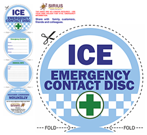 ICE-Emergency-Contact-Disk