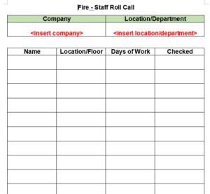 SBS-F003_Fire_Staff_Roll_Call_product
