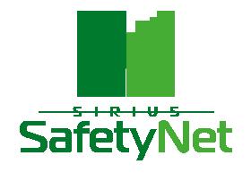 Sirius Safety Net