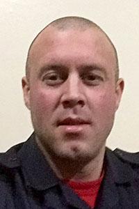 Andy Legg lead-instructor-sirius