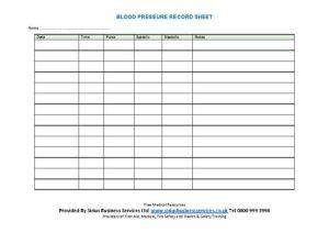 blood-pressure-record-sheet