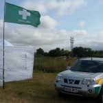 event-medic-car-tent-sirius