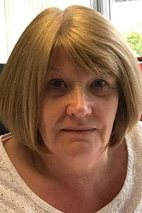 Kay Thompson, Finance