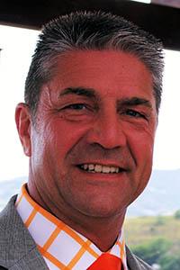 ken-lead-instructor-sirius