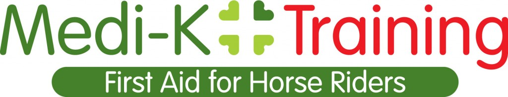 Medi-K Training - First Aid for Horse Riders