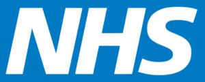 NHS Dorset, Weymouth & Portland Locality